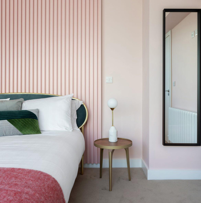 dublin Top 22 Interior Designers From Dublin THINK
