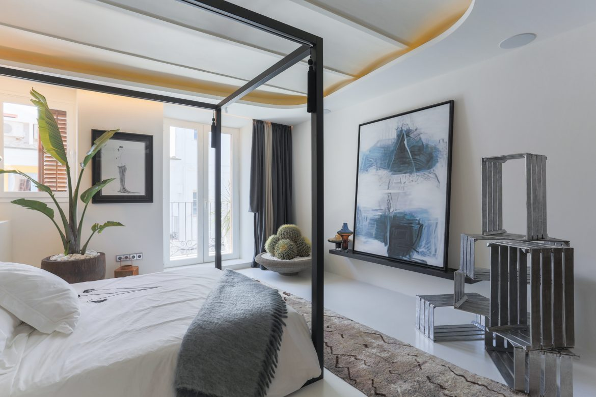 ibiza Fall In Love With The TOP 15 Interior Designers From Ibiza TWOBECONCEPT