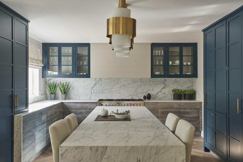 dublin Top 22 Interior Designers From Dublin VENTURA