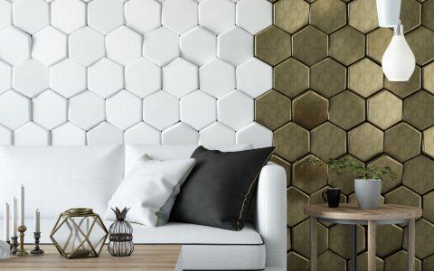 tactile design trend Tactile Design Trend: Textural Decor Ideas b931351649a0abe1ebeae5b501fe3b73 480x300
