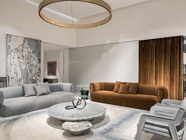 italian furniture brands TOP 10 Luxury Italian Furniture Brands bi2 cab95cb665e676b3103c5706f0319a9c 740x560