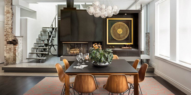 Celebrate Design With Vicente Wolf, A TOP Interior Designer vicente wolf Celebrate Design With Vicente Wolf, A TOP Interior Designer celebrate design with vicente wolf top interior designer 3
