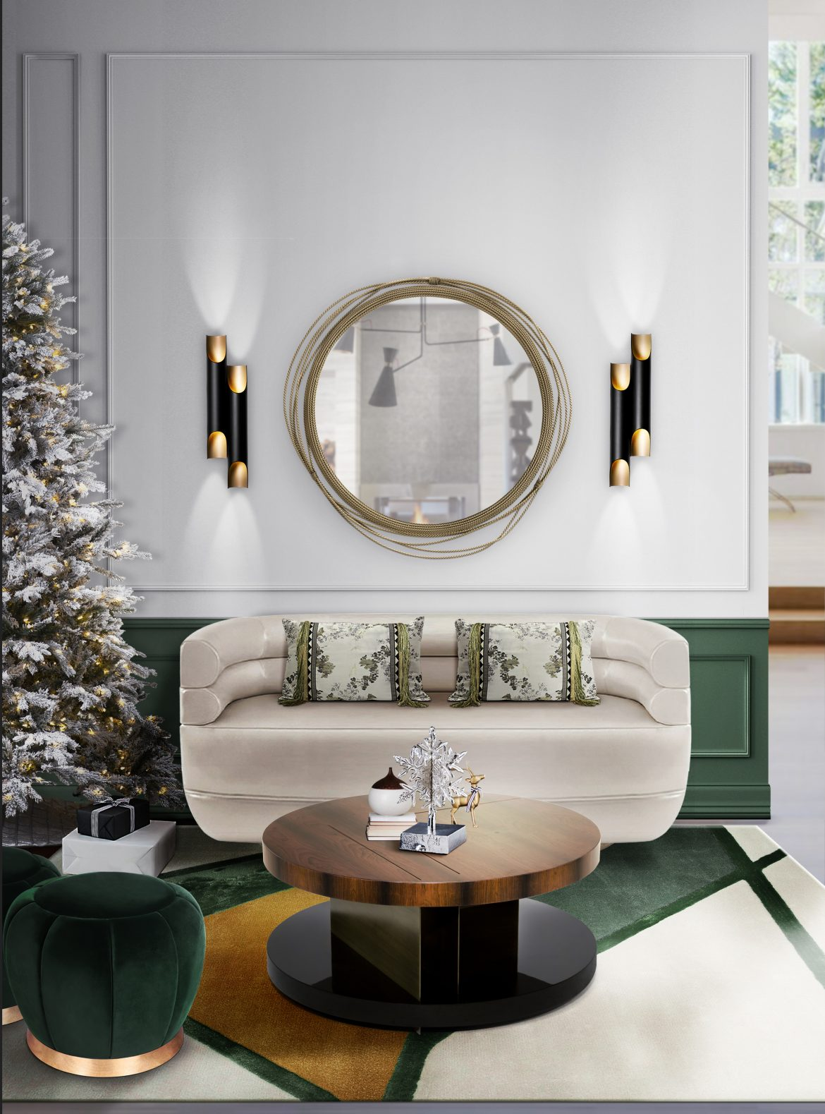 Christmas Gifts: The Ultimate Design Shopping List christmas gifts Christmas Gifts: The Ultimate Design Shopping List christmas gifts the ultimate design shopping list 1
