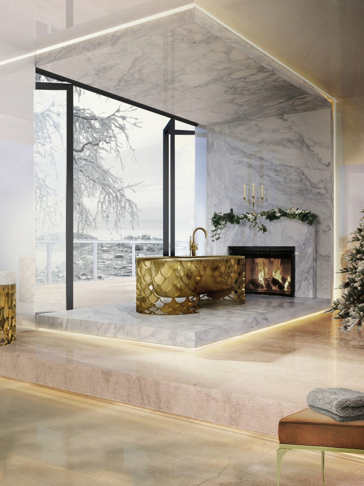 Christmas Gifts: The Ultimate Design Shopping List christmas gifts Christmas Gifts: The Ultimate Design Shopping List christmas gifts the ultimate design shopping list 4