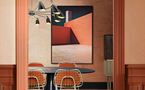 2022 color trends 2022 Color Trends For Interior Design color trends you need follow 2022 18 480x300
