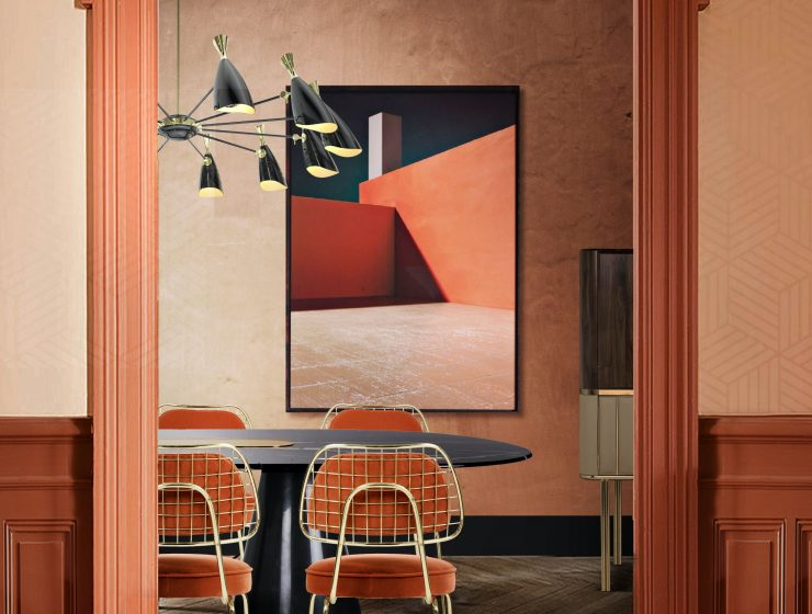 2022 color trends 2022 Color Trends For Interior Design color trends you need follow 2022 18 740x560