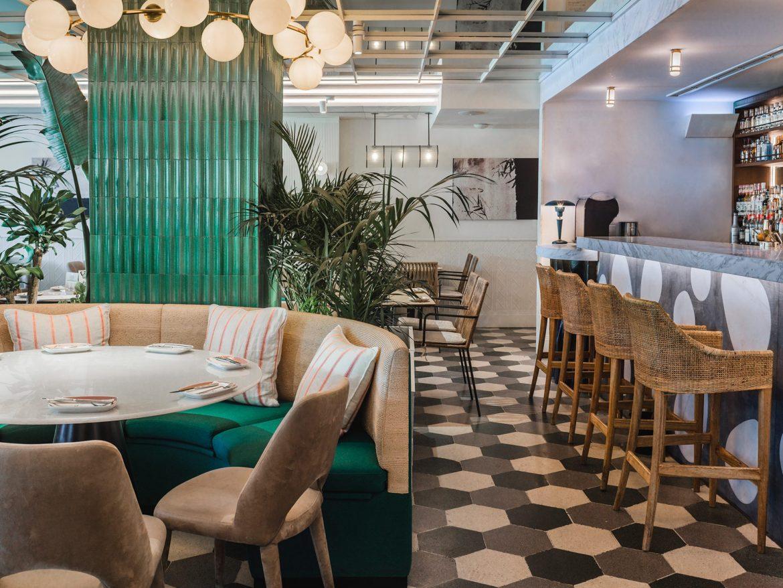 casablanca Get To Know The Top 10 Interior Designers From Casablanca cousi