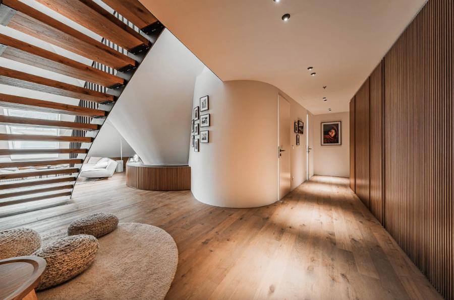 hamburg Get To Know The Top Interior Designers From Hamburg cserni bb