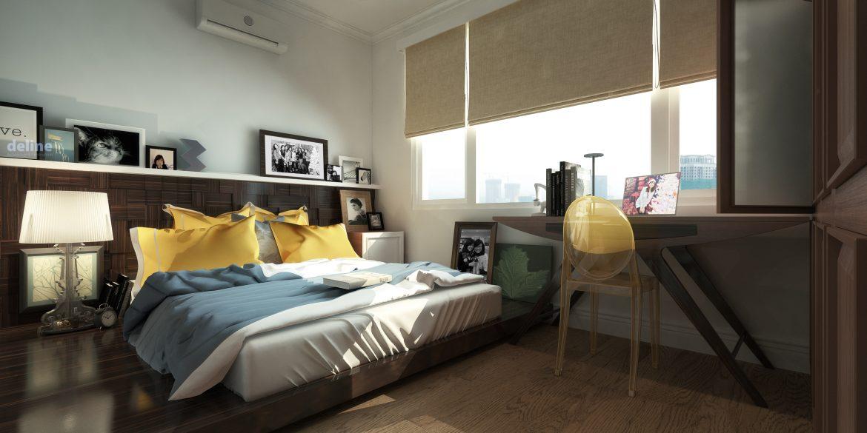 hanoi Top 13 Interior Designers From Hanoi deline