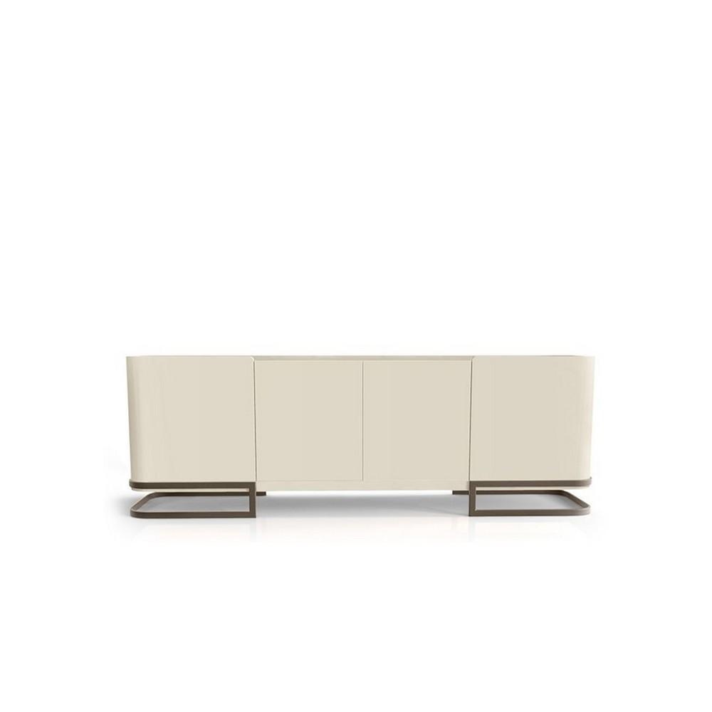 sideboards Design Inspiration: 7 Sideboards For 7 Styles design inspiration sideboards for styles 8