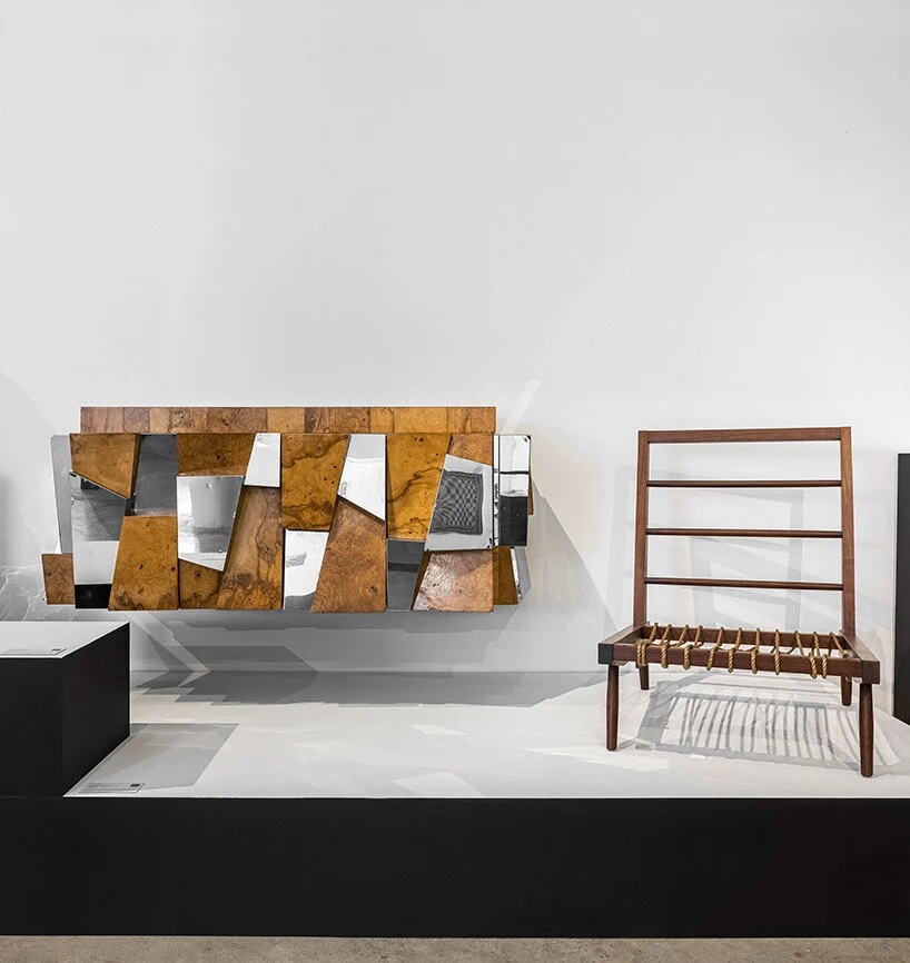Design Miami 2020: Everything That You Are Missing design miami 2020 Design Miami 2020: Everything That You Are Missing design miami 2020 highlights 2 12