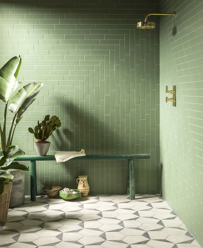 Discover Here The Hottest Bathroom Tile Trends 2021/2022 bathroom tile trends Discover Here The Hottest Bathroom Tile Trends 2021/2022 discover here the hottest bathroom tile trends 2021 2022 2