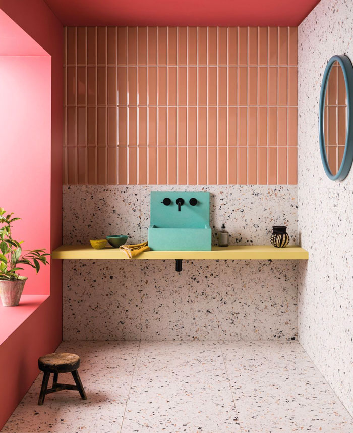 Discover Here The Hottest Bathroom Tile Trends 2021/2022 bathroom tile trends Discover Here The Hottest Bathroom Tile Trends 2021/2022 discover here the hottest bathroom tile trends 2021 2022 3