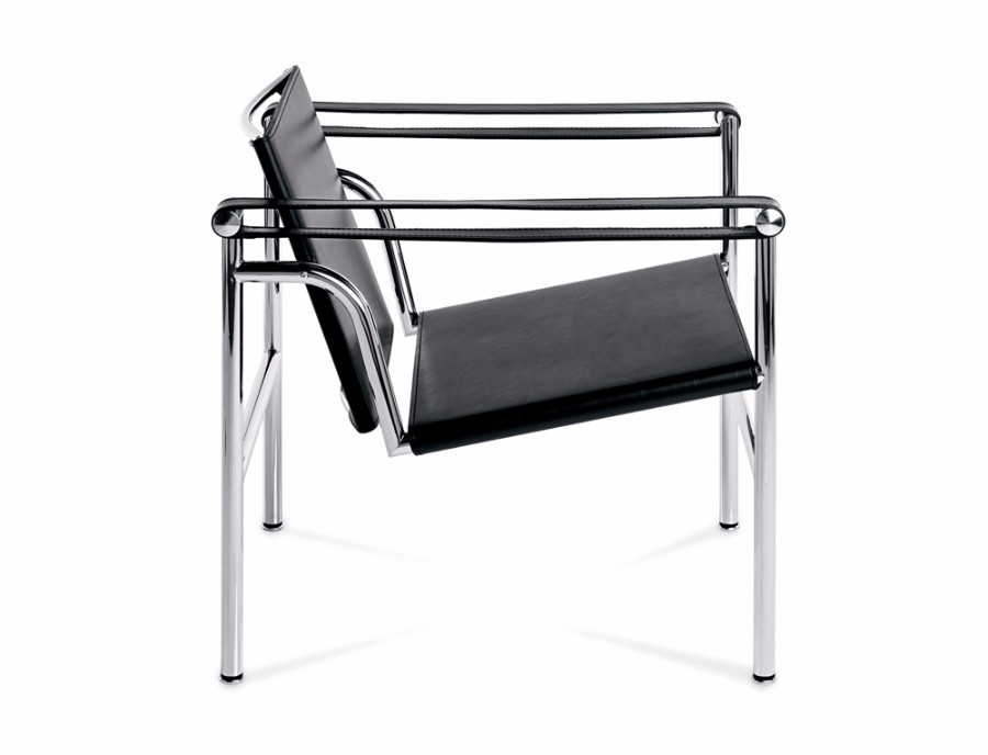 Discover Here The Most Iconic Furniture Designers