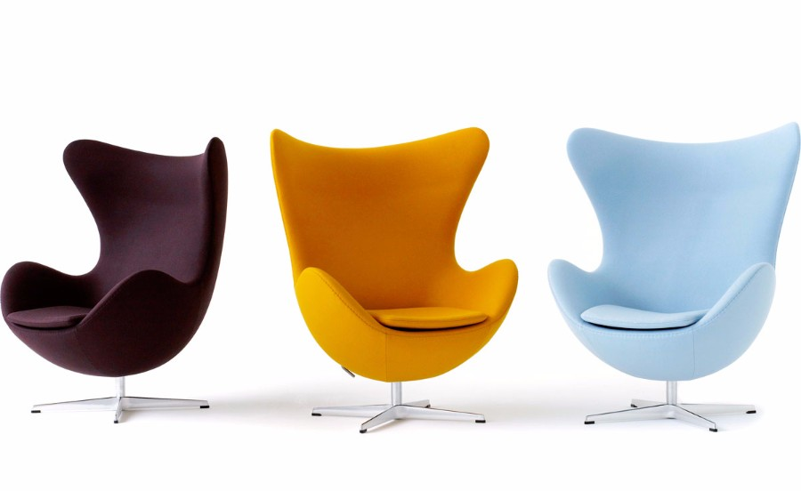 iconic furniture designers Discover Here The Most Iconic Furniture Designers discover here the most iconic furniture designers 12