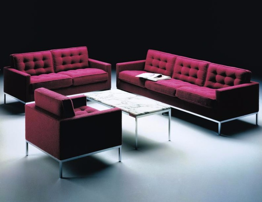 iconic furniture designers Discover Here The Most Iconic Furniture Designers discover here the most iconic furniture designers 13