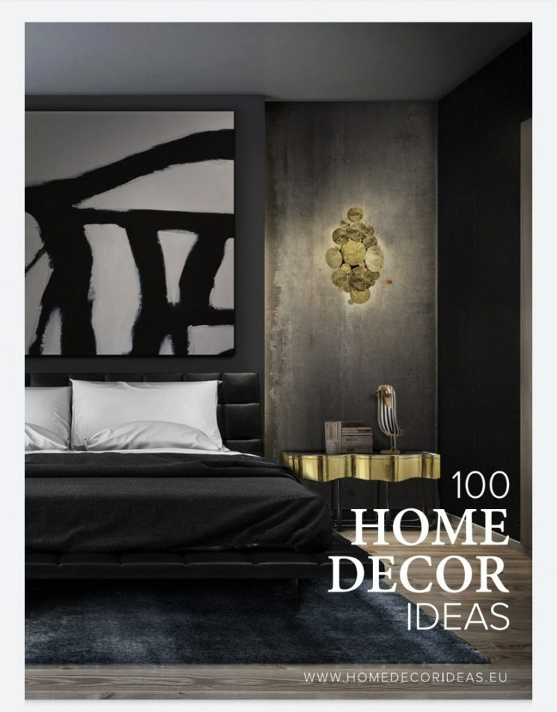 home decor ideas Download For Free These Ebooks: The Best Home Decor Ideas download for free these ebooks the best home decor ideas 1
