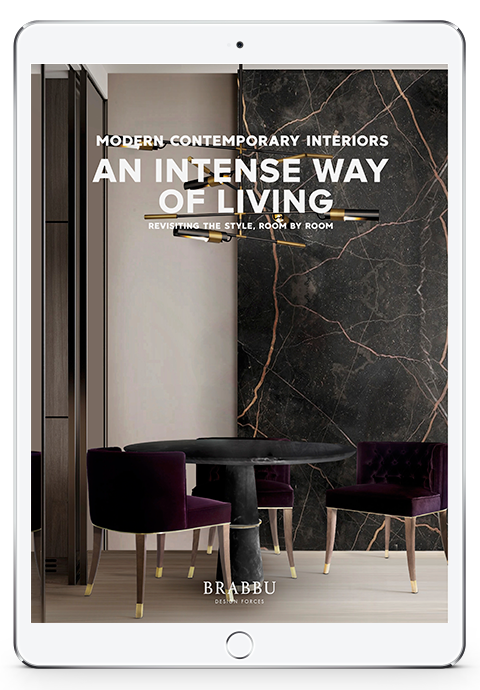 Download Free Ebook: Modern Contemporary Interiors modern contemporary interiors Free Ebook: Modern Contemporary Interiors download free ebook modern contemporary interiors 1