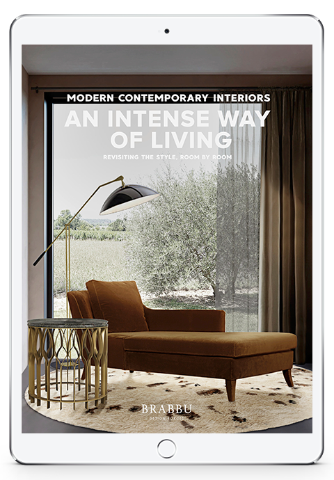 Download Free Ebook: Modern Contemporary Interiors modern contemporary interiors Free Ebook: Modern Contemporary Interiors download free ebook modern contemporary interiors 2
