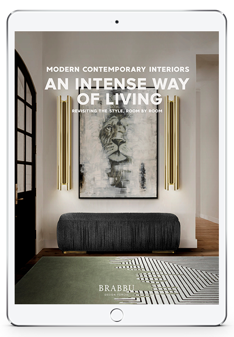 Download Free Ebook: Modern Contemporary Interiors modern contemporary interiors Free Ebook: Modern Contemporary Interiors download free ebook modern contemporary interiors 3