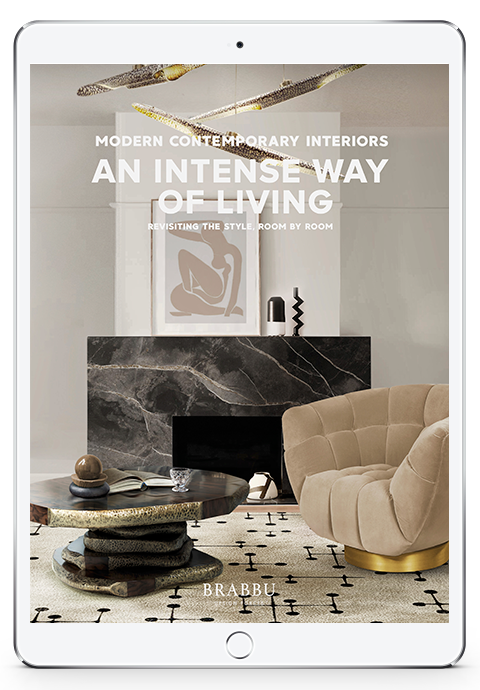 Download Free Ebook: Modern Contemporary Interiors modern contemporary interiors Free Ebook: Modern Contemporary Interiors download free ebook modern contemporary interiors 4