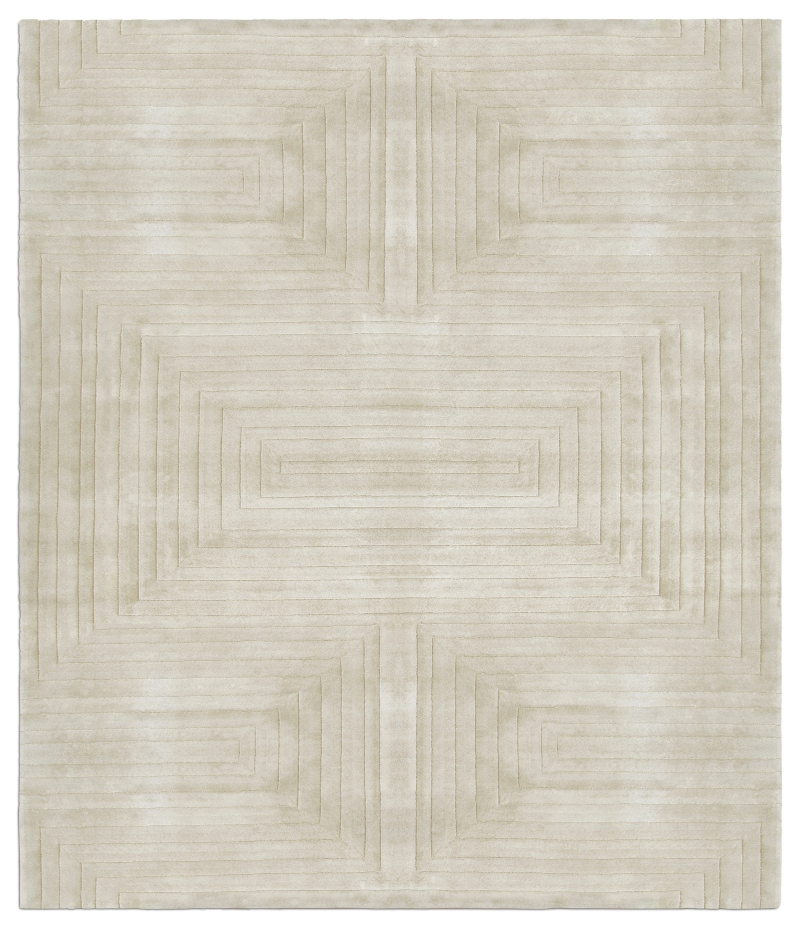 dressing room rugs Dressing Room Rugs For Your Luxurious Walk-In Closet dressing room rugs for your luxurious walk in closet 8