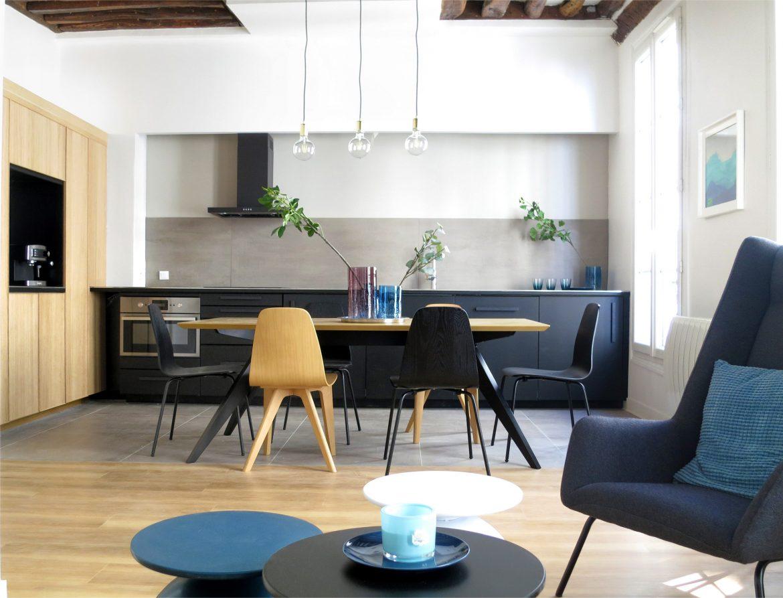 lyon TOP 15 Interior Designers From Lyon emili