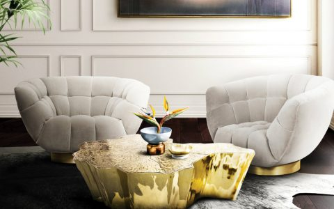center tables 5 Modern Center Tables For Contemporary Living Rooms ft 1 480x300