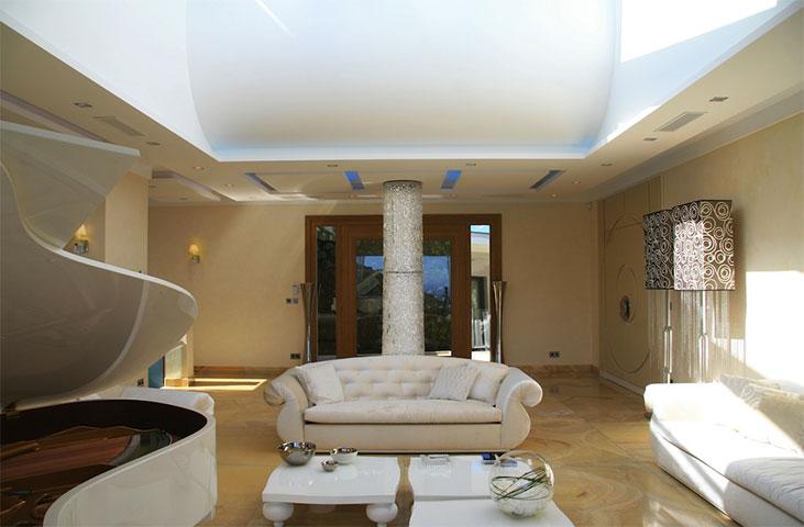 monaco Get To Know The Top 15 Interior Designers From Monaco get know the top interior designers from monaco 3