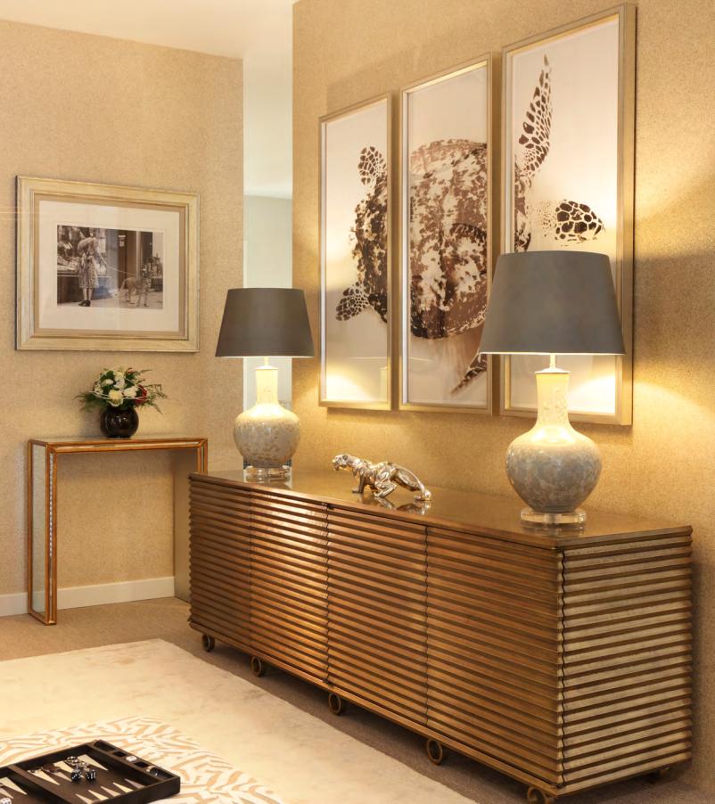 monaco Get To Know The Top 15 Interior Designers From Monaco get know the top interior designers from monaco 4