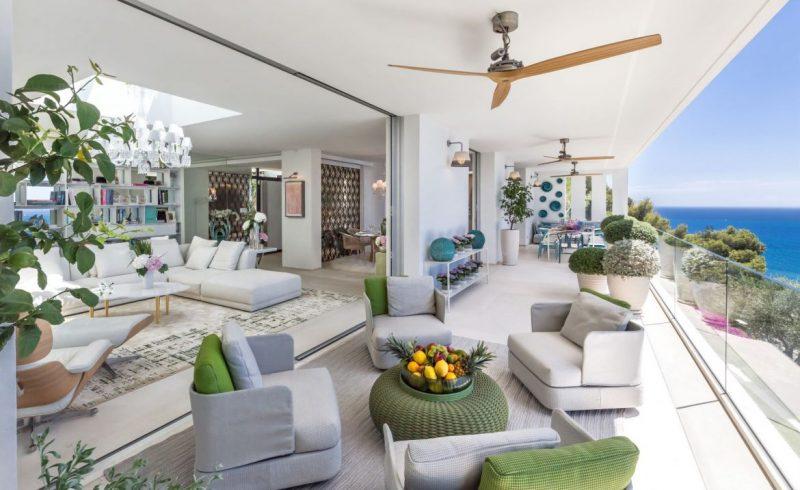 monaco Get To Know The Top 15 Interior Designers From Monaco get know the top interior designers from monaco 5