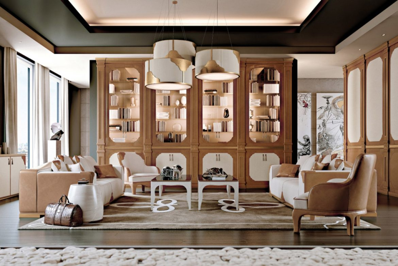 monaco Get To Know The Top 15 Interior Designers From Monaco get know the top interior designers from monaco 6