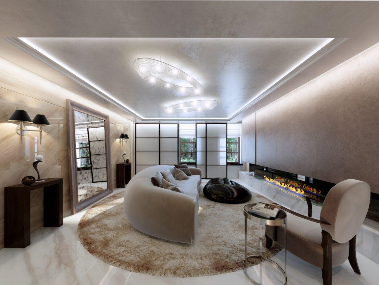 monaco Get To Know The Top 15 Interior Designers From Monaco get know the top interior designers from monaco 7