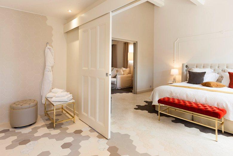 monaco Get To Know The Top 15 Interior Designers From Monaco get know the top interior designers from monaco 8