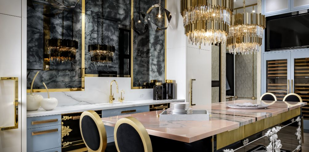 Get To Know The TOP 10 Interior Designers From Toronto  interior designers Get To Know The TOP 10 Interior Designers From Toronto  get know the top interior designers from toronto 1