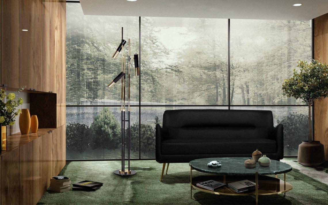 sofa How To Choose The Perfect Sofa how choose the perfect sofa 2