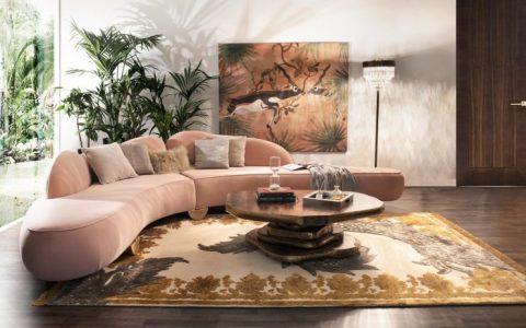 sofa How To Choose The Perfect Sofa how choose the perfect sofa 3 480x300