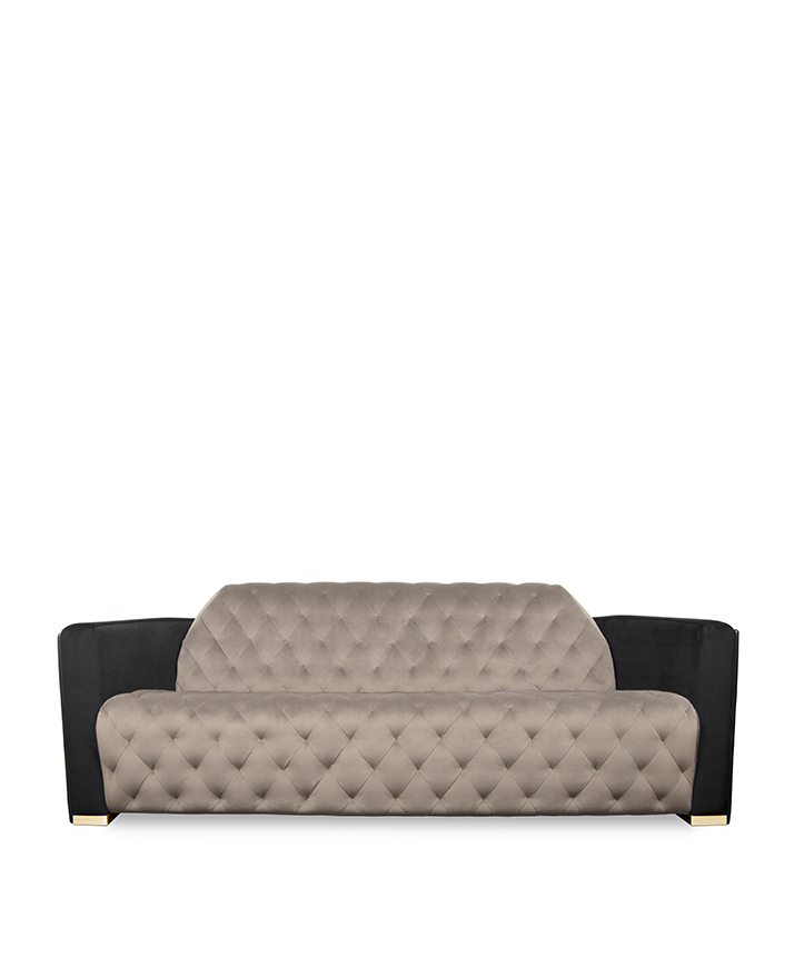 sofa How To Choose The Perfect Sofa how choose the perfect sofa 4
