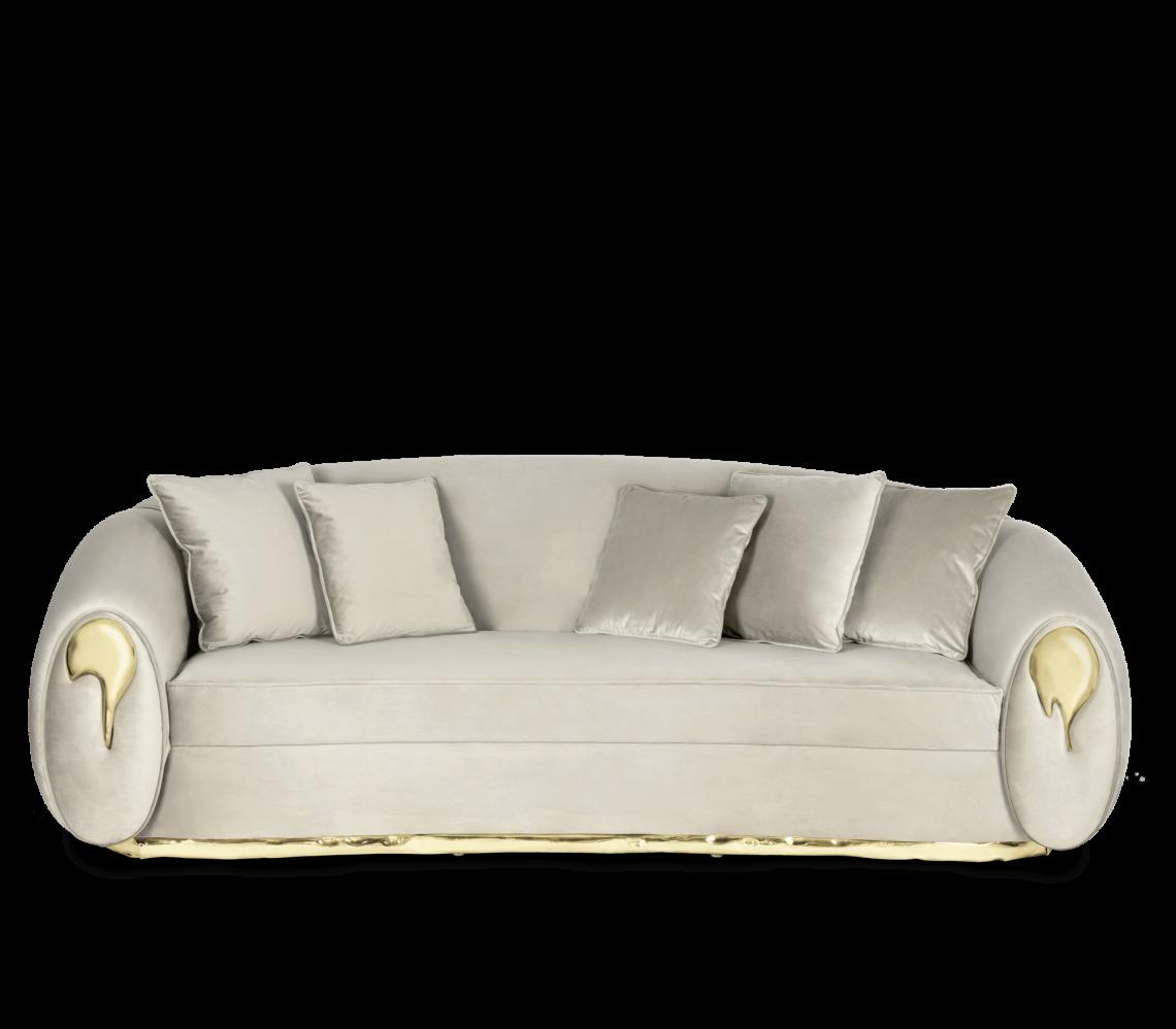 sofa How To Choose The Perfect Sofa how choose the perfect sofa 5