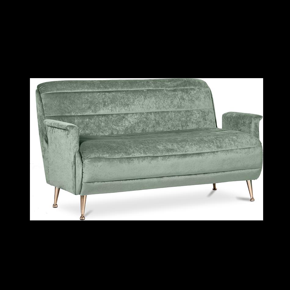 sofa How To Choose The Perfect Sofa how choose the perfect sofa 6