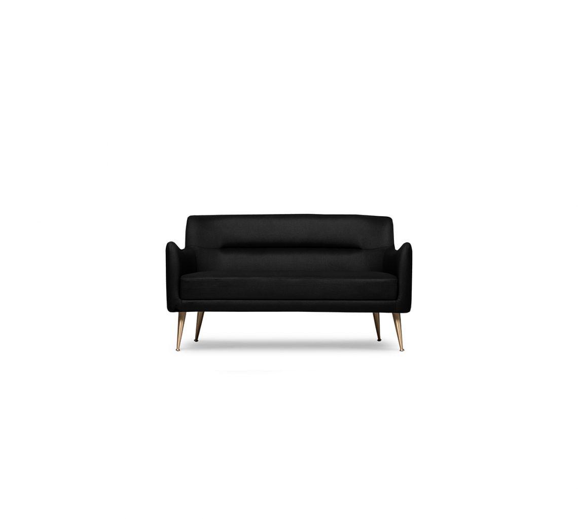 sofa How To Choose The Perfect Sofa how choose the perfect sofa 7