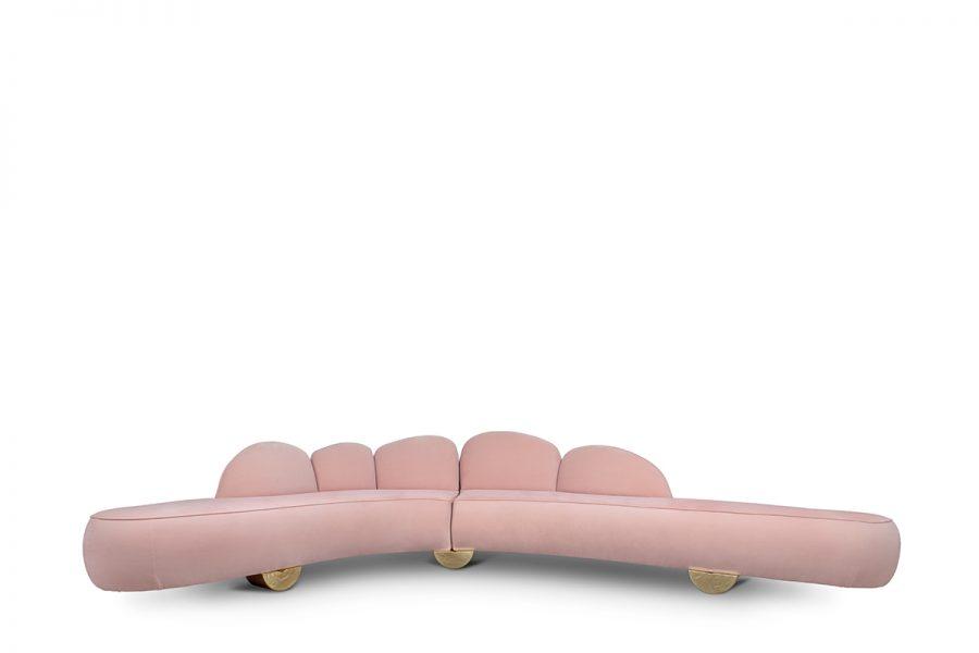 sofa How To Choose The Perfect Sofa how choose the perfect sofa 9