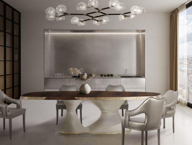 modern minimal How To Introduce Modern Minimal Into Your Home Decor how introduce modern minimal into your home decor 3 740x560  Home how introduce modern minimal into your home decor 3 740x560