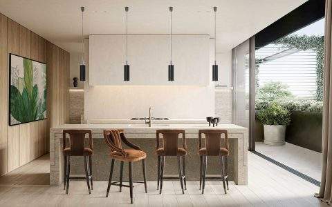 interior design trends Interior Design Trends To Follow In 2021 interior design trends follow 2021 6 1 480x300
