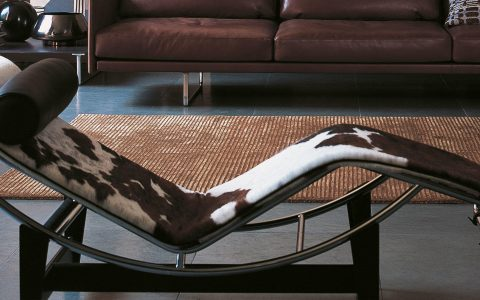 iconic furniture designers Discover Here The Most Iconic Furniture Designers lc4 gallery 02 480x300