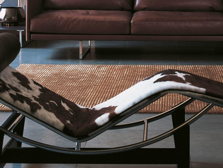 iconic furniture designers Discover Here The Most Iconic Furniture Designers lc4 gallery 02 740x560