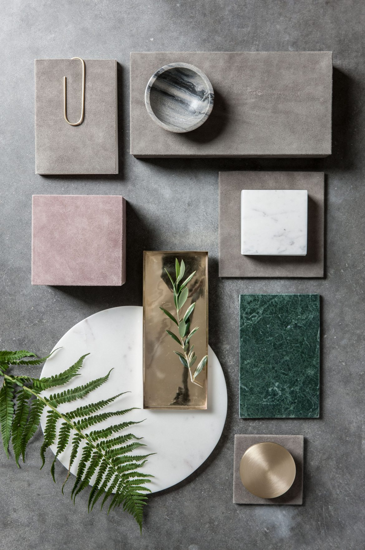 Materials And Finishes: Discover Here The Trends For 2021  materials and finishes Materials And Finishes: Discover Here The Trends For 2021  materials and finishes discover here the trends for 2021 2