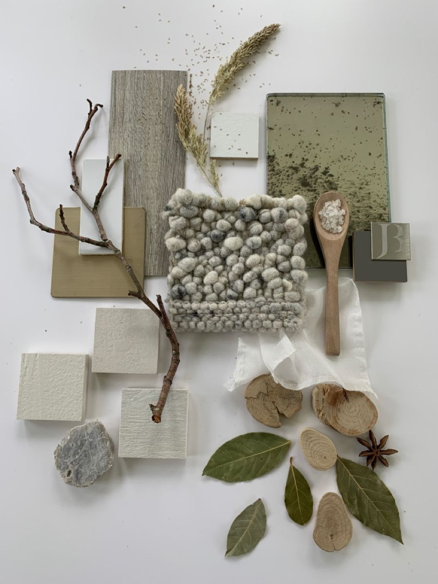 Materials And Finishes: Discover Here The Trends For 2021  materials and finishes Materials And Finishes: Discover Here The Trends For 2021  materials and finishes discover here the trends for 2021 5