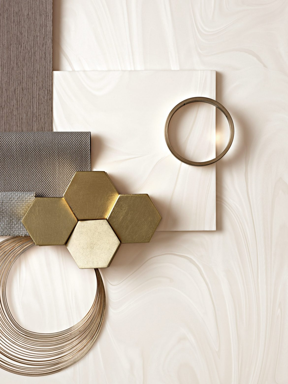 materials and finishes Materials And Finishes: Discover Here The Trends For 2021  materials and finishes discover here the trends for 2021 8