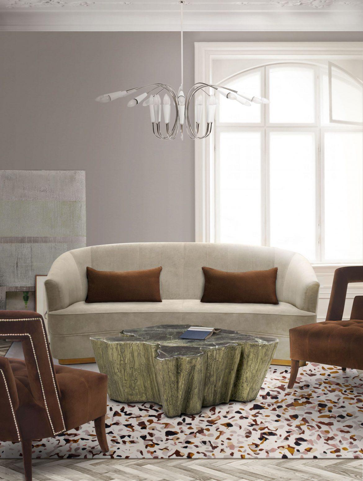5 Modern Center Tables For Contemporary Living Rooms center tables 5 Modern Center Tables For Contemporary Living Rooms modern center tables for contemporary living rooms 1